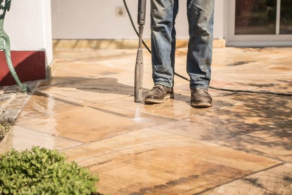 high-press-cleaning