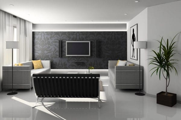 apartment-clean